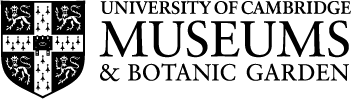 University of Cambridge Museums & Botanic Garden