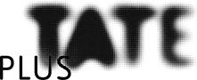 Tate Plus