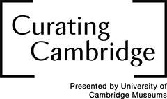 curating-cambridge
