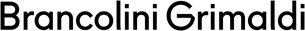 brancolinigrimaldi-logo305