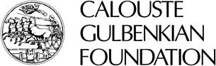 gulbenkian-logo305