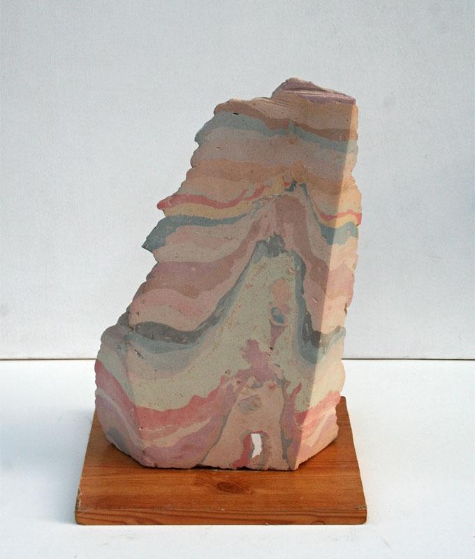 Slice (kunstfort digressions), courtesy the artist and works