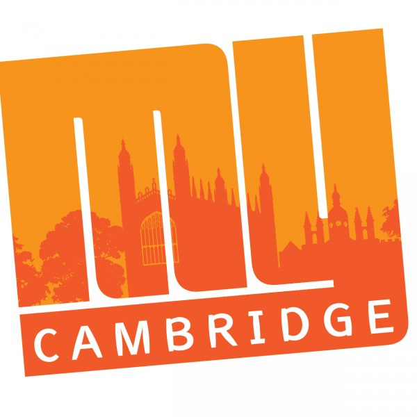 logo_myCambridge_orangeSkyline-big
