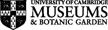 University of Cambridge Museums & Botanic Garden